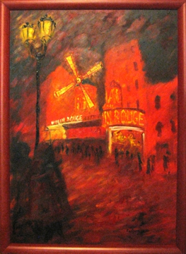 Olejomalby a jiné techniky - Moulin Rouge - moulin-rouge.jpg